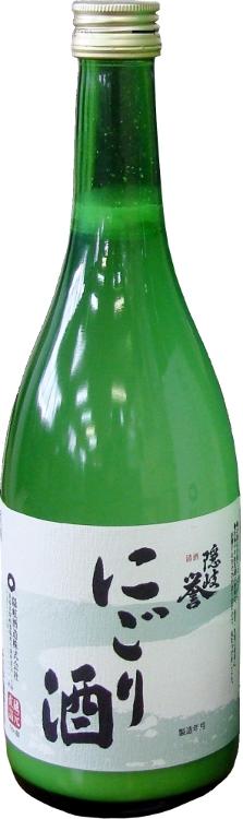 bin-nigori720-1