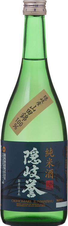 junmaisyu-yamada720