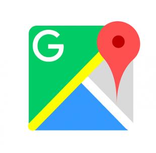 google-maps-1797882__340