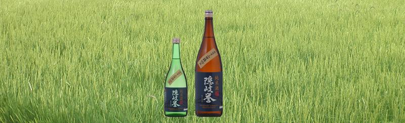 junnmaisyu-yamada